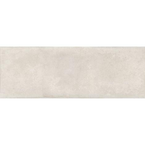 Keraben Remake Crema 25 x 70 cm