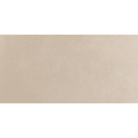 Argenta Tanum Crema 60 x 120 cm