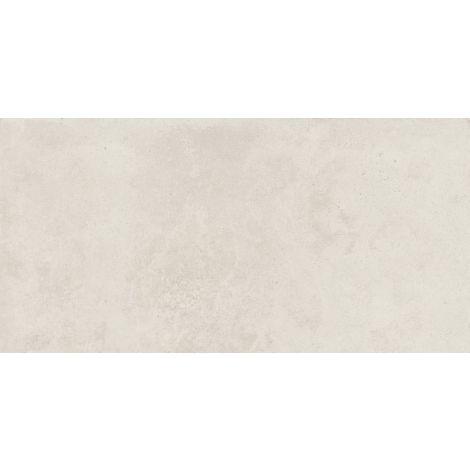 Keraben Remake Crema 30 x 60 cm