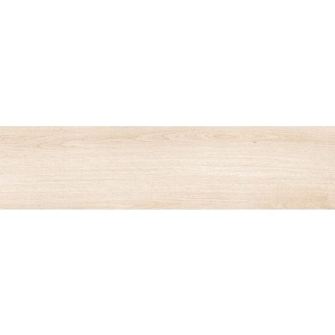 Keraben Madeira Crema 24,8 x 100 cm