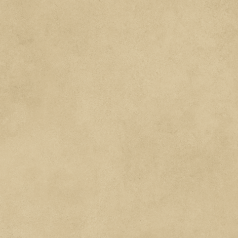 Navarti Valdivia Crema 120 x 120 cm
