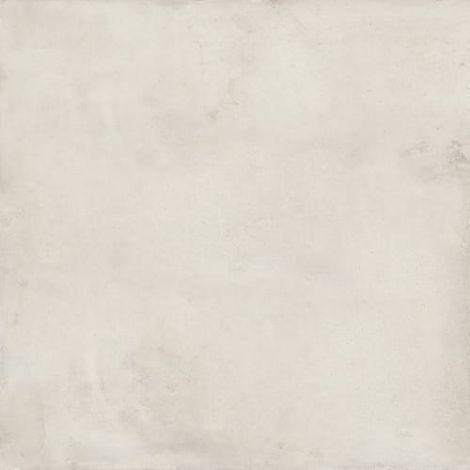 Keraben Remake Crema 60 x 60 cm