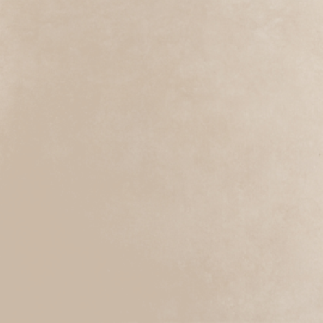 Argenta Tanum Crema 60 x 60 cm