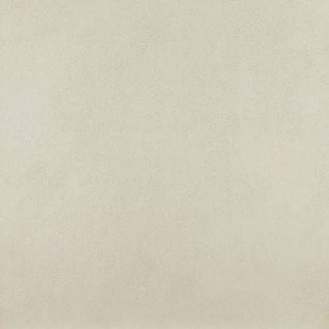 Navarti Valdivia Crema Terrassenplatte 75,5 x 75,5 x 2 cm