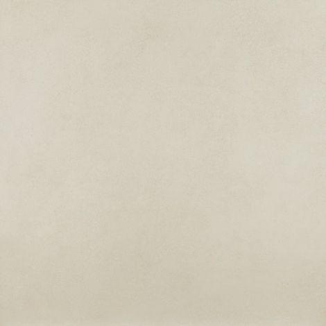 Navarti Valdivia Crema Terrassenplatte 60,5 x 60,5 x 2 cm