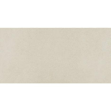 Navarti Valdivia Crema Terrassenplatte 60 x 120 x 2 cm