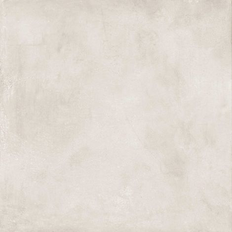 Vives Rift-SPR Crema 80 x 80 cm