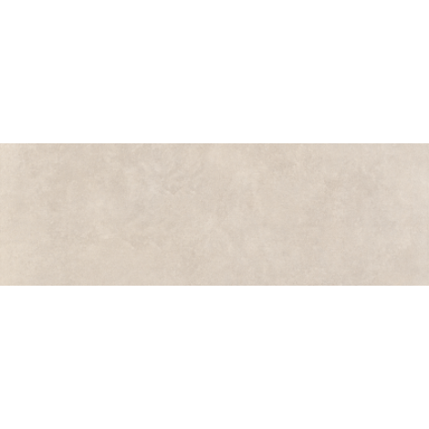 Argenta Tanum Crema 30 x 90 cm