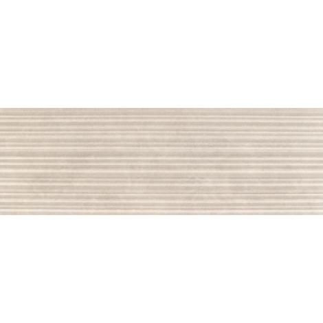 Argenta Tanum Thule Crema 30 x 90 cm