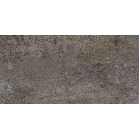 Grespania Creta Antracita 30 x 60 cm
