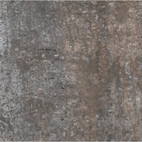 Grespania Creta Antracita 45 x 45 cm