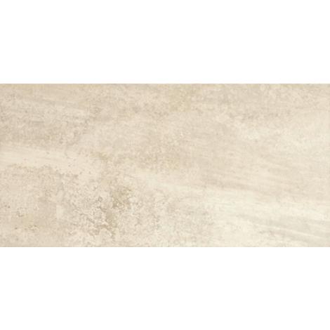 Grespania Creta Beige 30 x 60 cm