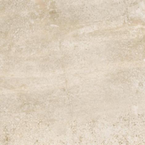 Grespania Creta Beige 60 x 60 cm