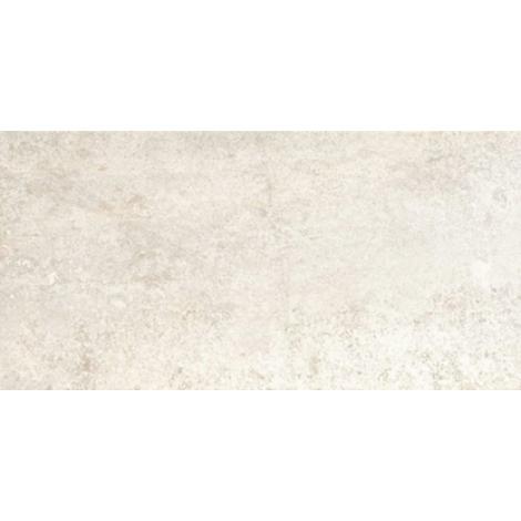 Grespania Creta Blanco 30 x 60 cm