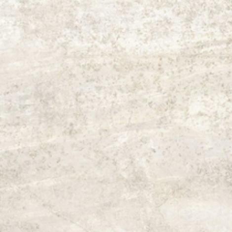 Grespania Creta Blanco 60 x 60 cm