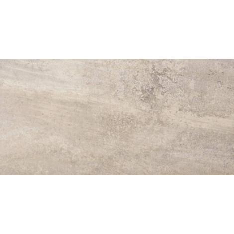 Grespania Creta Gris 30 x 60 cm