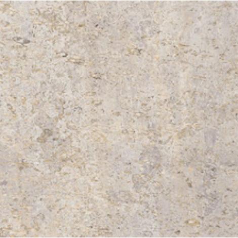 Grespania Creta Gris 60 x 60 cm