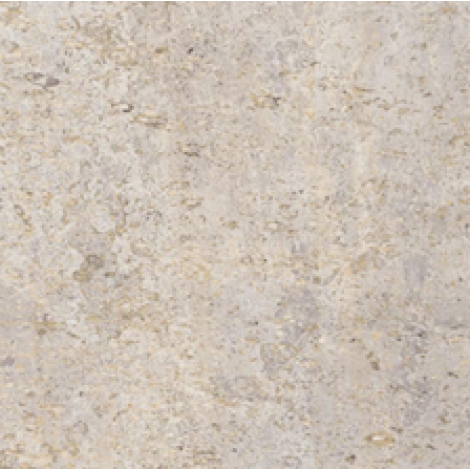 Grespania Creta Gris 45 x 45 cm