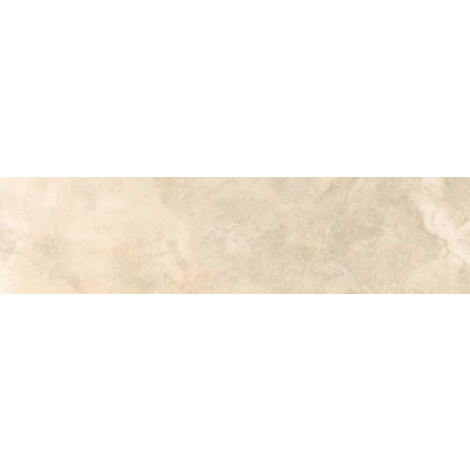 Sant Agostino Via Appia Cross Cut Beige 7,3 x 29,6 cm