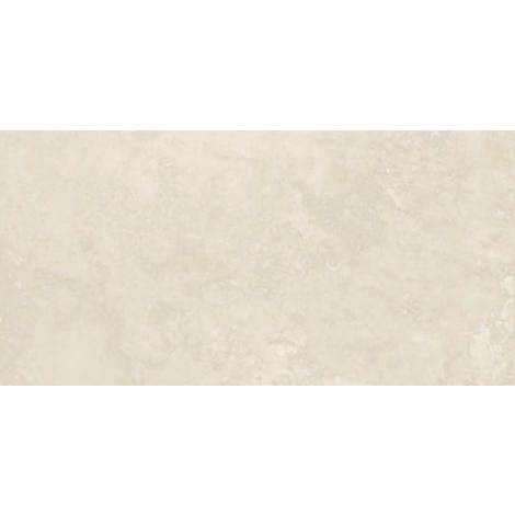 Sant Agostino Via Appia Cross Cut Ivory 30 x 60 cm