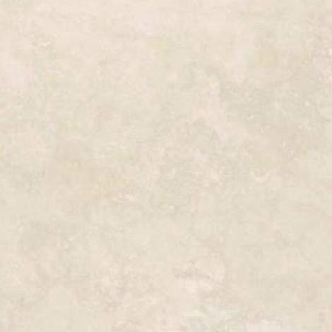 Sant Agostino Via Appia Cross Cut Ivory 120 x 120 cm