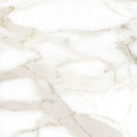Sant Agostino Inspire Floor Bianco Calacatta 45 x 45 cm
