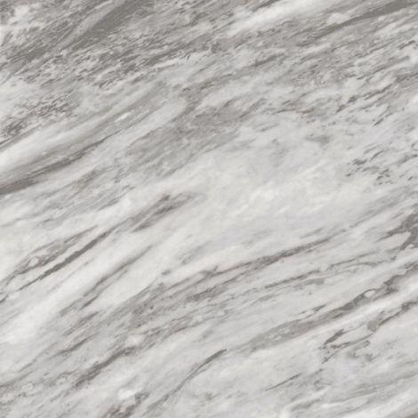 Sant Agostino Inspire Floor Grigio Bardiglio 45 x 45 cm