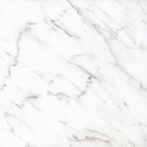 Sant Agostino Inspire Floor Bianco Statuario 45 x 45 cm