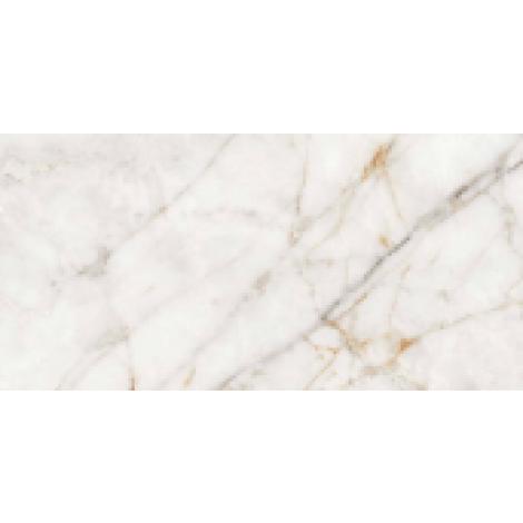 Grespania Marmorea 60 Cuarzo Reno 30 x 60 cm