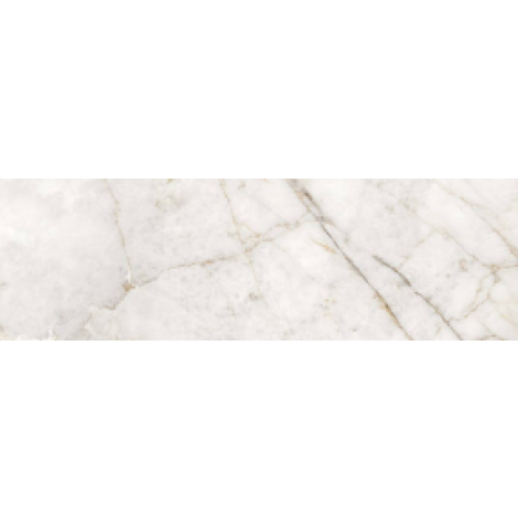 Grespania Marmorea 100 Cuarzo Reno 31,5 x 100 cm