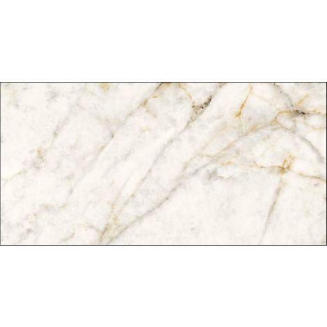 Grespania Cuarzo Reno Natural 30 x 60 cm