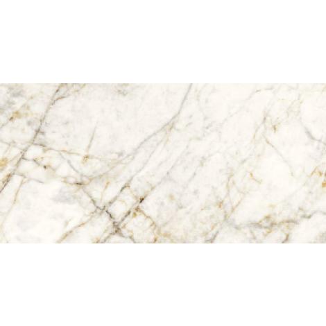 Grespania Cuarzo Reno Pulido 59 x 119 cm