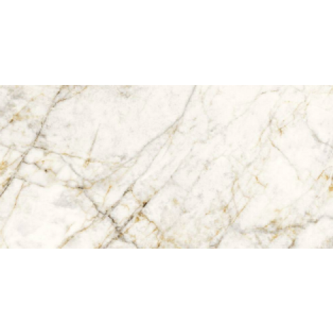 Grespania Cuarzo Reno Natural 60 x 120 cm