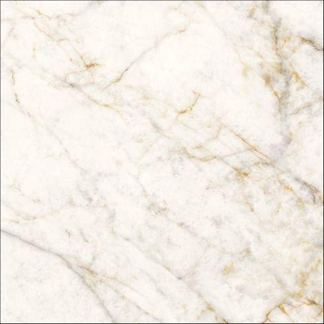 Grespania Cuarzo Reno Pulido 59 x 59 cm