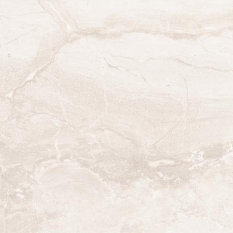 Navarti Daino Reale Crema 45 x 45 cm