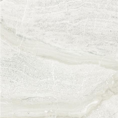 Navarti Daino Reale Perla 45 x 45 cm