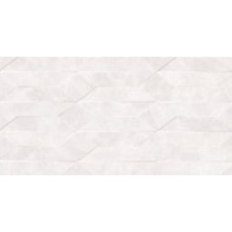 Bellacasa Dakota 60 Blanco 30 x 60 cm
