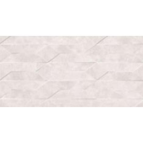 Bellacasa Dakota 60 Perla 30 x 60 cm