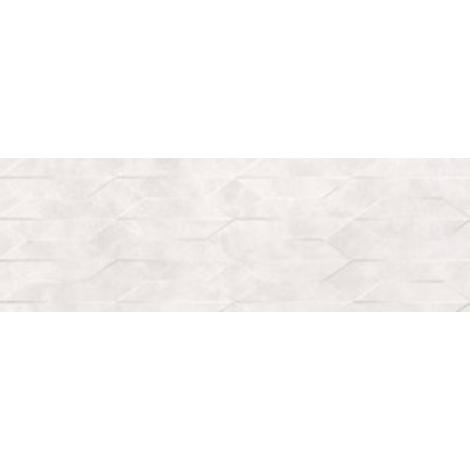 Bellacasa Dakota 90 Blanco 30 x 90 cm