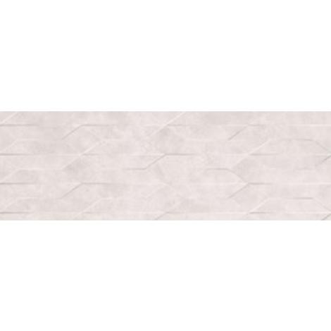 Bellacasa Dakota 90 Perla 30 x 90 cm