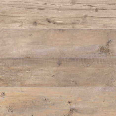 Flaviker Dakota Naturale Terrassenplatte 30 x 120 x 2 cm