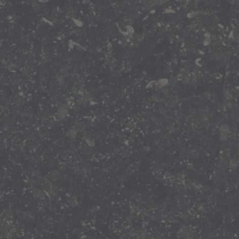 Cerdisa Archistone Darkstone Naturale 30 x 30 cm