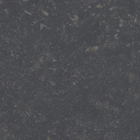 Cerdisa Archistone Darkstone Lappato 30 x 30 cm