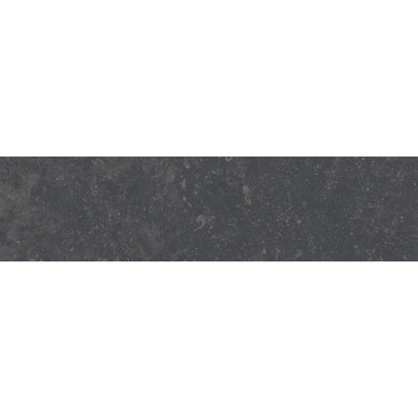 Cerdisa Archistone Darkstone Naturale 30 x 120 cm