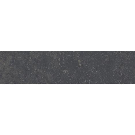 Cerdisa Archistone Darkstone Lappato 30 x 120 cm