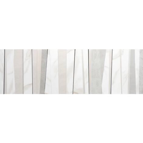 Grespania Danby Calacata 31,5 x 100 cm