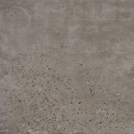 Fioranese Concrete Dark Grey 60,4 x 60,4 cm