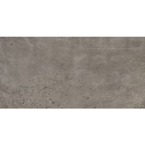 Fioranese Concrete Dark Grey 60,4 x 120,8 cm