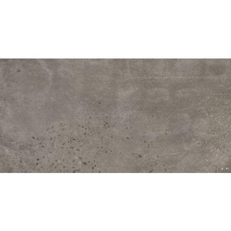 Fioranese Concrete Dark Grey 30,5 x 61,4 cm