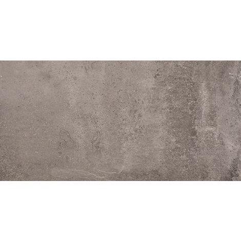 Coem Cottocemento Dark Grey 60,4 x 120,8 cm